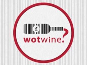wotwine logo 3