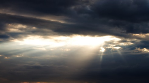 sunshine-through-the-clouds-1920x1080-nature-background-17-1137248985